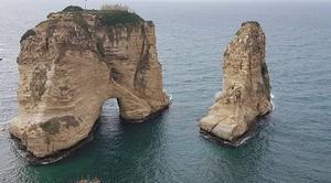 Climat Beyrouth Encore du soleil !