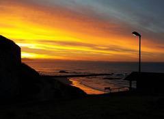 Ciel Biarritz 64200 Ciel d'hiver