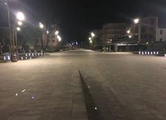 Insolite Argeles-sur-Mer 66700 Le centre plage