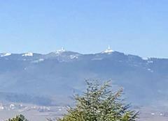 Ciel Salaise-sur-Sanne 38150 Le Pilat