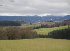 Nuages Tours-sur-Meymont 63590 Didier
