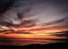 Ciel Porticcio 20166 Magique