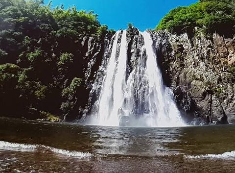 Cascade niagara