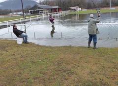 Pluie Saint-Cirgues-sur-Couze 63320 Que d?eau