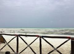 Vent Zanzibar Zanzibar Tanzania