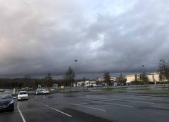 Ciel Dammarie-les-Lys 77190 Ciel