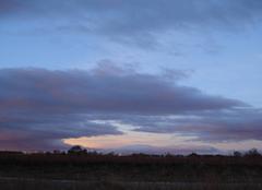 Ciel Gallargues-le-Montueux 30660 Ciel