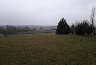 Pluie Pichanges 21120 La vall?e de la Tille et de l'Ignon sous la pluie