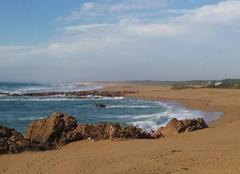 Mer Les Sables-d'Olonne 85100 Les sables d'olonne