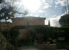 Ciel Aix-en-Provence 13090 Aix centre