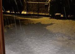 Neige Etigny 89510 Truc de ouf et la ses pire maintenant