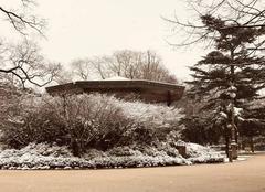 Neige Toulouse 31200 Journée enneigée