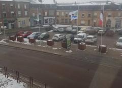 Neige Le Nouvion-en-Thierache 02170 Toujours pas de neige annoncé depuis 30 min