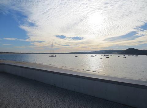 Sao Marthinho do Porto