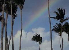 Ciel Punta Cana Vue
