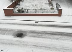 Neige Soufflenheim 67620 Neige chez nous