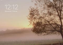 Brouillard Charbuy 89113 Petit matin frileux