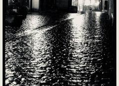 Froid Auxerre 89000 Pluie et froid