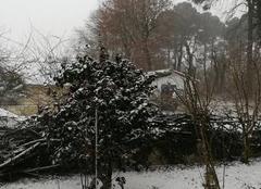 Neige Mont-de-Marsan 40000 Landes