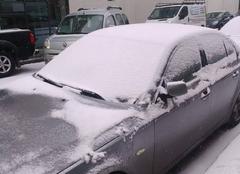Neige Saint-Brieuc 22000 Neige à Saint Brieuc
