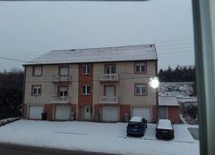 Neige Farschviller 57450 France