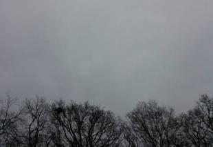 Ciel Liffre 35340 Liffré