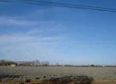 Prévision saisonnière Aimargues 30470 Ciel bleu nuageux