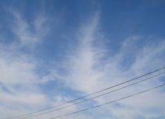 Prévision saisonnière Saint-Laurent-d'Aigouze 30220 Ciel bleu Nuages