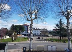 Ciel Villeneuve-sur-Lot 47300 Ciel de Villeneuve sur lot