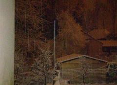 Neige Hirtzbach 68118 Neige