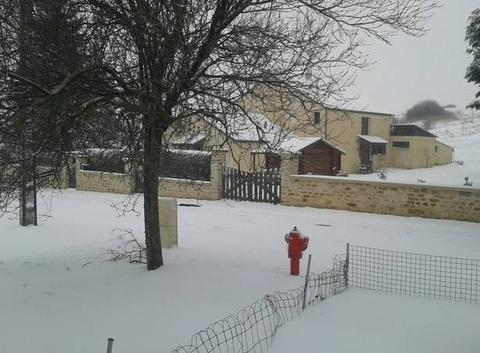 Neige a brevannes 52240
