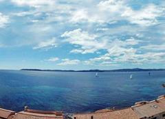 Mer Sainte-Maxime 83120 Le Golfe de St Tropez