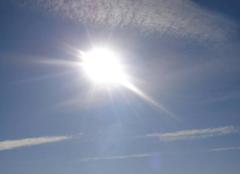 Prévision saisonnière Aimargues 30470 Beau soleil