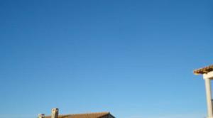 Prévision saisonnière Gallargues-le-Montueux 30660 Ciel bleu