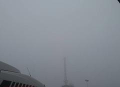 Brouillard Petersbach 67290 Brouillard.