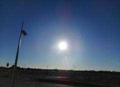 Prévision saisonnière Gallargues-le-Montueux 30660 Ciel bleu et beau soleil magnifique