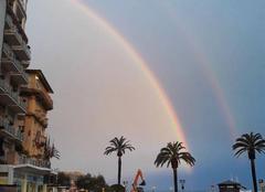 Ciel Portofino 16034 Week-end à Portofino