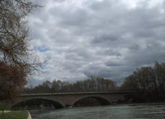 Nuages Conflans-sur-Seine 51260 Nuage