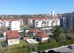 Climat Dijon 21000 Dijon