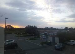Ciel Fos-sur-Mer 13270 Fos sur mer
