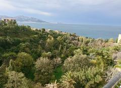 Mer Marseille 13000 Mont vert