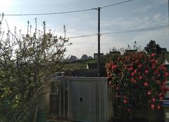 Ciel Cherbourg-Octeville 50100 Nord-Cotentin , Cherbourg
