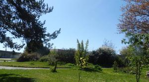 Chaleur Aixe-sur-Vienne 87700 Soleil