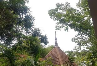 Ciel Phuket Ko lanta