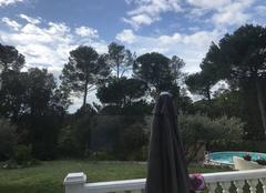 Ciel Brignoles 83170 Nuages