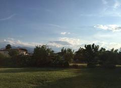 Ciel Le Boulou 66160 Le ciel