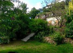 Ciel Chateaufort 78117 Home