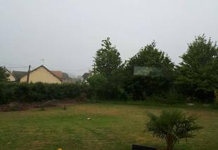 Brouillard Mouen 14790 Brouillard
