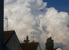 Ciel Sully-sur-Loire 45600 Cumulification