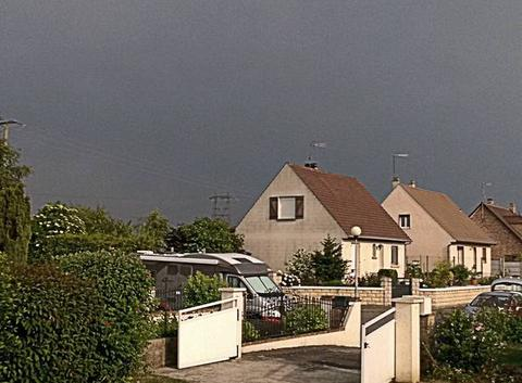 Orage à Ham (80)